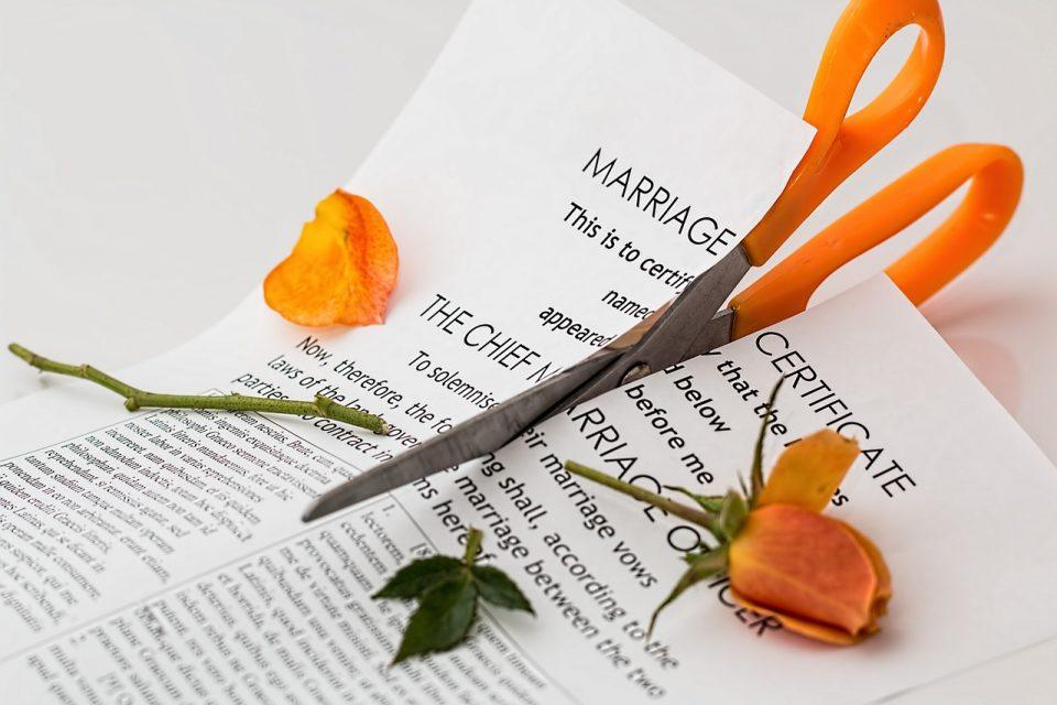 Scheidung-1280