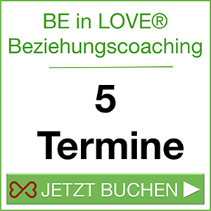 bil_buttoncoaching-termine5