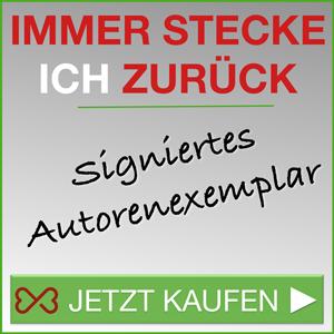 bil_buttonbuch-signiertesautorenexemplar