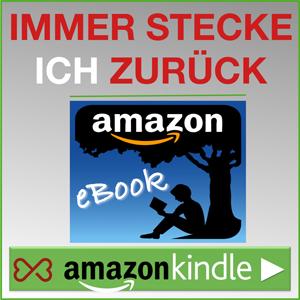 bil_buttonbuch-kindlebook