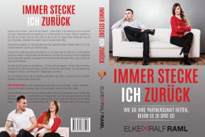 Buch Cover, gesamt