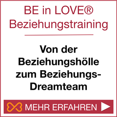 Von der Beziehungshölle zum Dreamteam: Erkennen Sie Ihre ganz persönlichen Beziehungskiller und richten Sie Ihre Beziehung wieder neu aus, damit Sie ab jetzt jeden Tag im Beziehungs-Himmel leben.