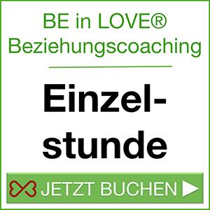 bil_buttoncoaching-einzelstunde