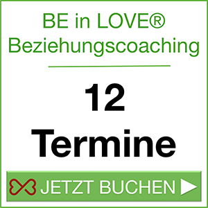 bil_buttoncoaching-termine12