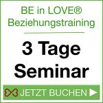 bil_buttontraining-beziehung