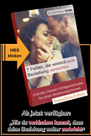 Be-in-LOVE Kostenfreies E-Book